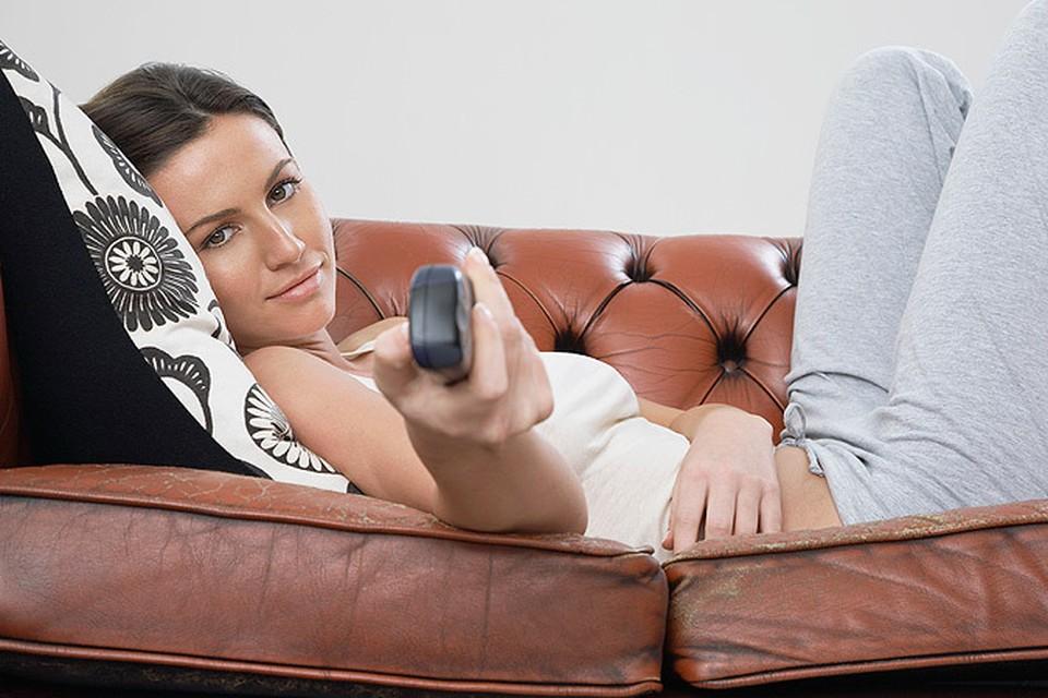Разбираемся, на каких кнопках теперь искать любимые передачи и сериалы