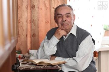 Экс-гендиректор МТЗ Иван Кулешов:  В 91-м Горбачев обещал нашим рабочим, что скоро все изменится к лучшему