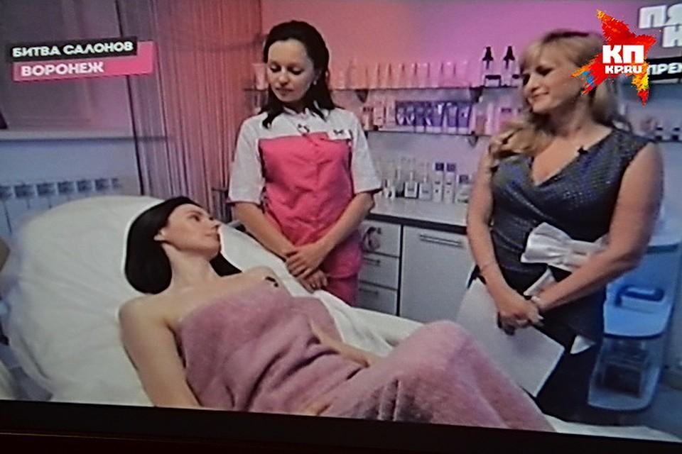 Ирина алексей секс пара из воронежа — img 14