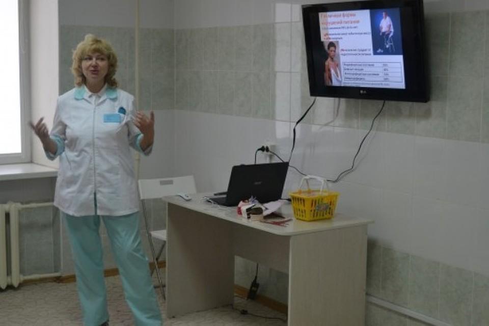 Центр Флебологии: адреса в Москве, информация, отзывы