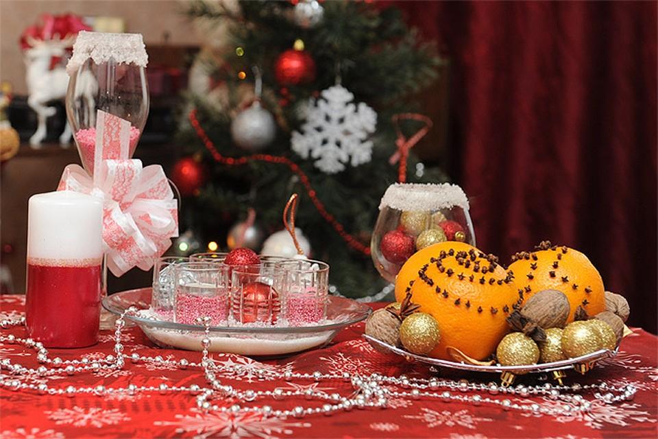 Поделитесь неповторимым вкусом вашего домашнего праздника и выиграйте приз!
