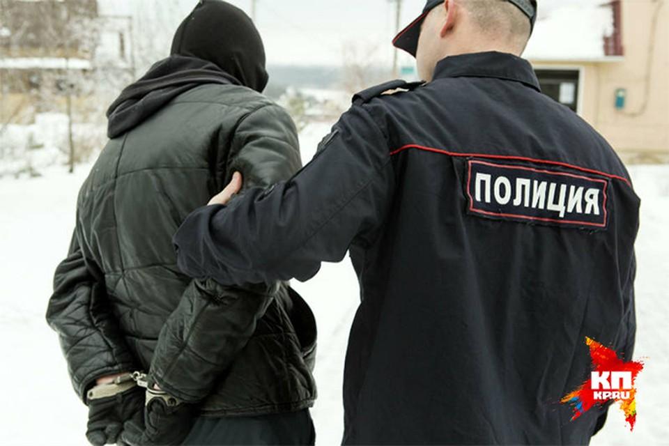 Злоумышленников, которые рассылали сообщение о готовящихся в Удмуртии терактах, задержали в Татарстане