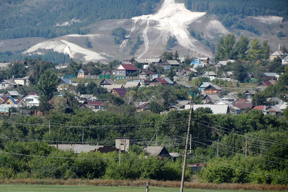 Саратовская область попала в десятку наименее привлекательных регионов для туризма