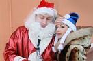 10 простых шагов, чтобы унять новогоднее похмелье