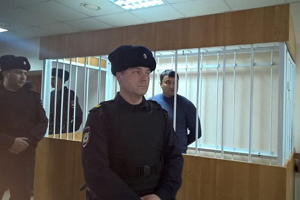 Белгород встречи без обязательств