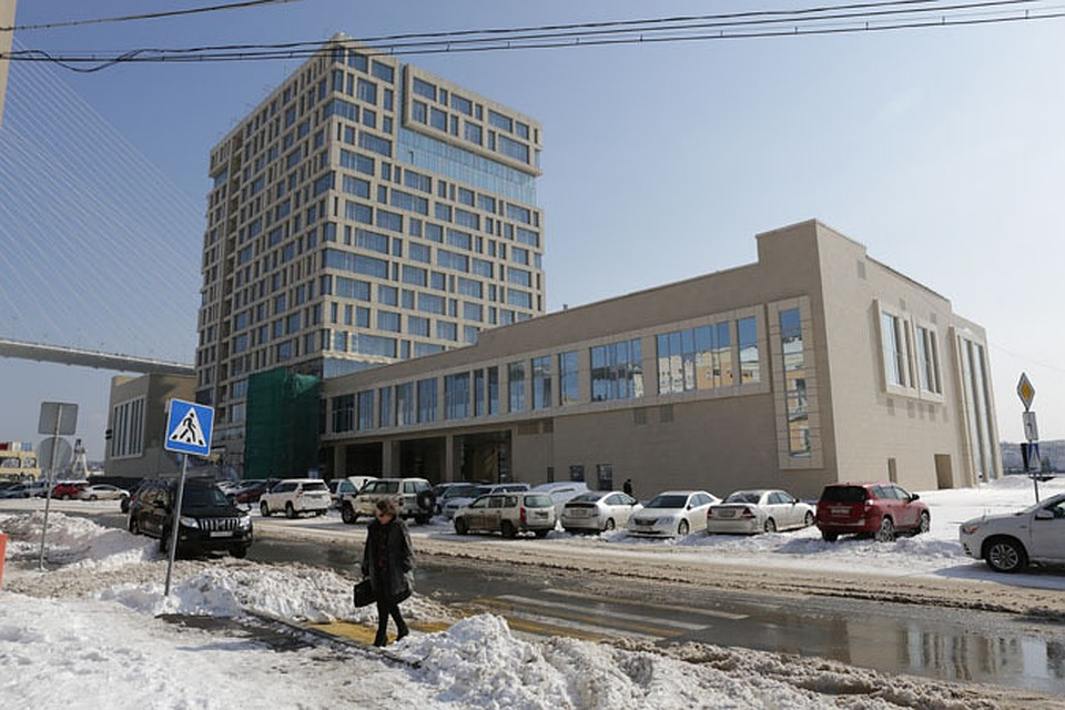 Быстро заложить автомобиль Горчакова улица займ залог птс Ставропольская улица
