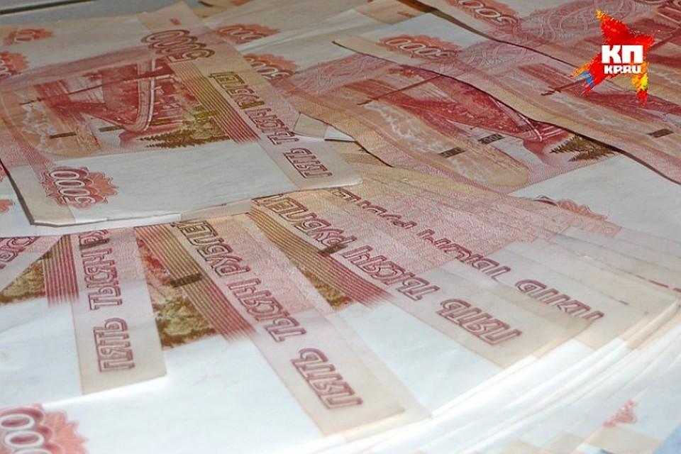 Сидоров купил облигацию государственного займа