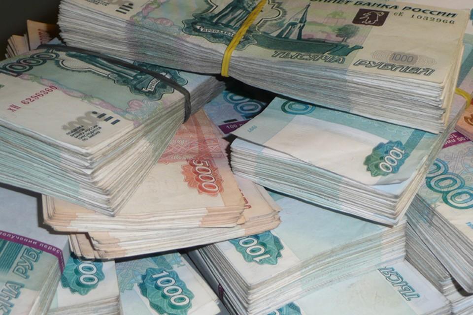 Тюменская ярмарка инвестиций пройдет в мае 2016 года.