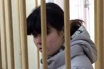Варвару Караулову ждёт психиатрическая экспертиза