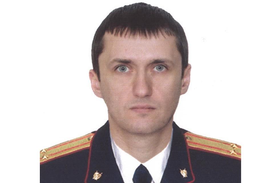 меньше отводит следственный комитет по белгородской области физической