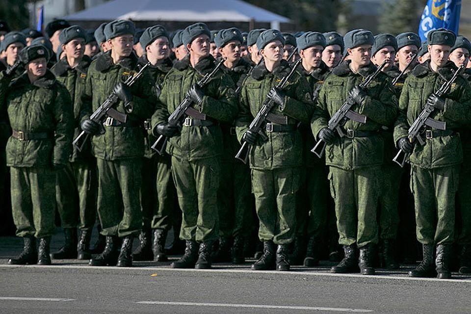 ❶Защитники родины россии|С 23 февраля мем|Defender of the Fatherland Day - Wikipedia|Защитники Родины - Picture of Panfilov's Guardsmen Museum, Volokolamsk|}