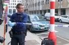 Специалист: Террористы в аэропорту Брюсселя действовали так же, как в Домодедово