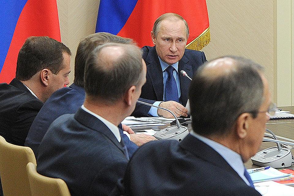 Смешные картинки открытки с днем россии