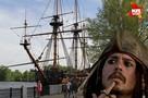 «Гото Предестинация» получит роль в «Пиратах Карибского моря»