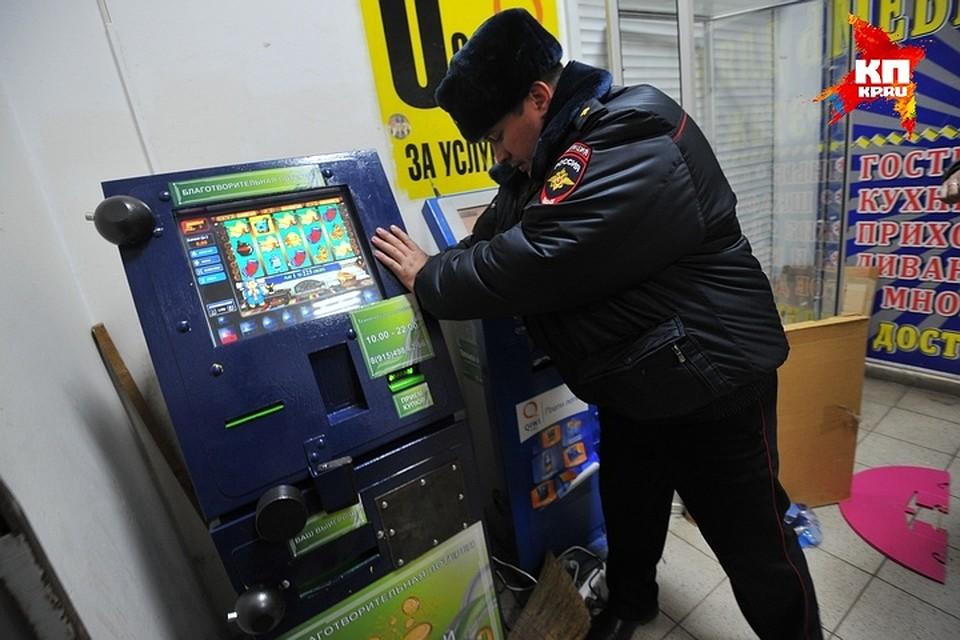 мобильной версии монарх.казино
