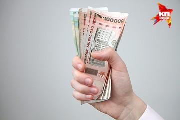 Вслед за ставкой рефинансирования снизятся и проценты по депозитам