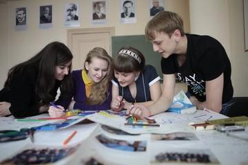 Кампус ПсковГУ: общежитие на 700 студентов, библиотека, гостиница и спортивные объекты