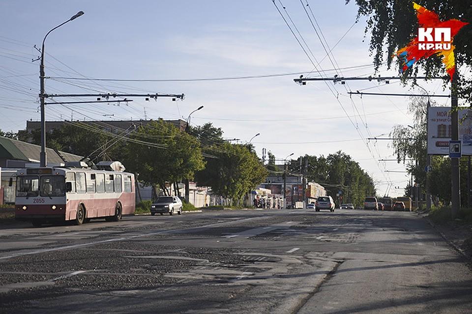 Отмена штрафов ГИБДД 60-летия ВЛКСМ улица юридические услуги санкт петербург