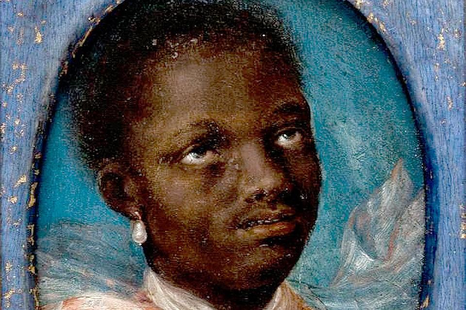 Онлайн грубый африканец фото 96-141