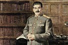 Правнук Сталина сделал состояние на торговле ширпотребом