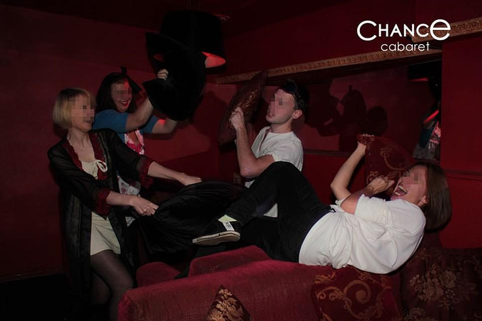 Гей клубы в тюмени на ночь фото 323-749