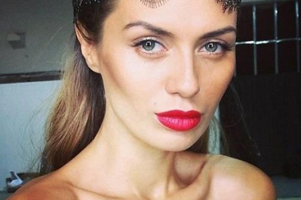 Боня не раз в интервью заявила, что намерено как можно раньше начать заботиться о своей внешности