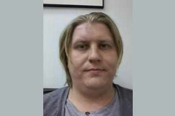 Подробности задержания подозреваемого в убийстве священника: мужчина шел пешком в Нижний Новгород