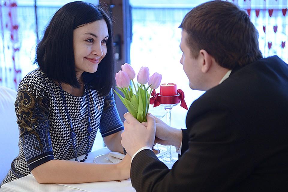 Секс с женой на отдыхе русское видео