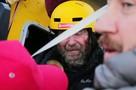 Невероятный перелет Федора Конюхова вокруг Земли окончен: Мировой рекорд принадлежит России!