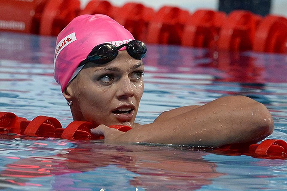 Слушание дела Юлии Ефимовой состоялось 1 августа и было отложено до второй половины 2 августа