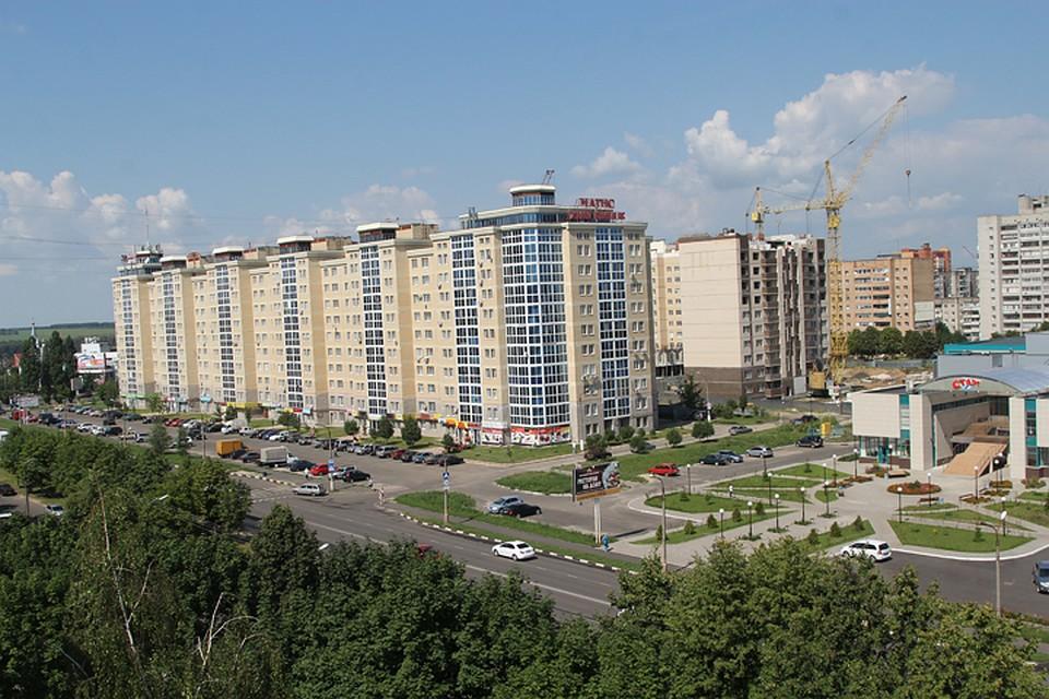 Трудовые книжки со стажем Железногорская 2-я улица характеристика в суд для развода с места работы