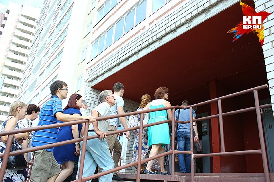 Строительная компания лэк в Ижевск квартиры студии дорожно-строительные организации г.Ижевск