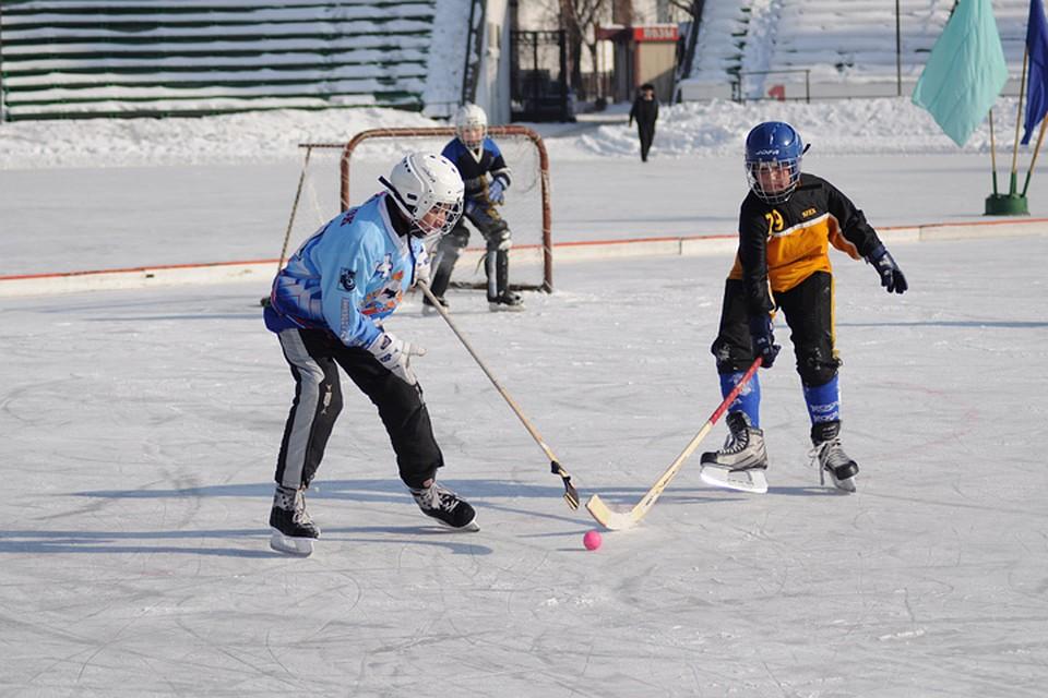 похудел правильном хоккей с мячом иркутская область вакансии