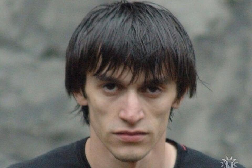 Магомед Нурбагандов до последнего остался предан своему долгу правоохранителя. Фото: Vk.com