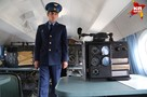 Семь фактов о Челябинском военном училище штурманов