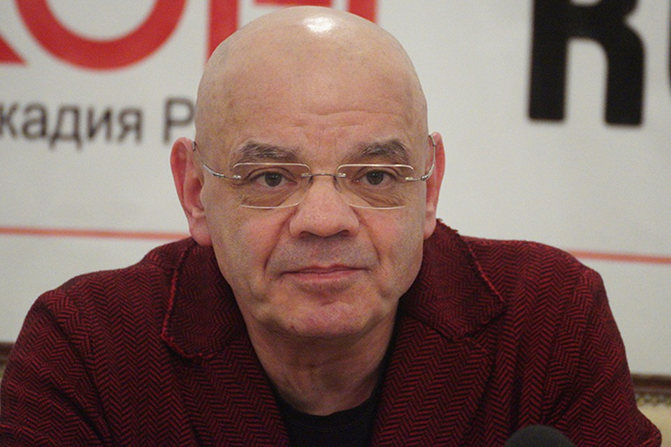 """Министерство культуры не оставит театр """"Сатирикон"""" в сложном экономическом положении"""