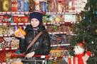Калькулятор КП: чем ближе Новый год, тем продукты в Благовещенске дороже