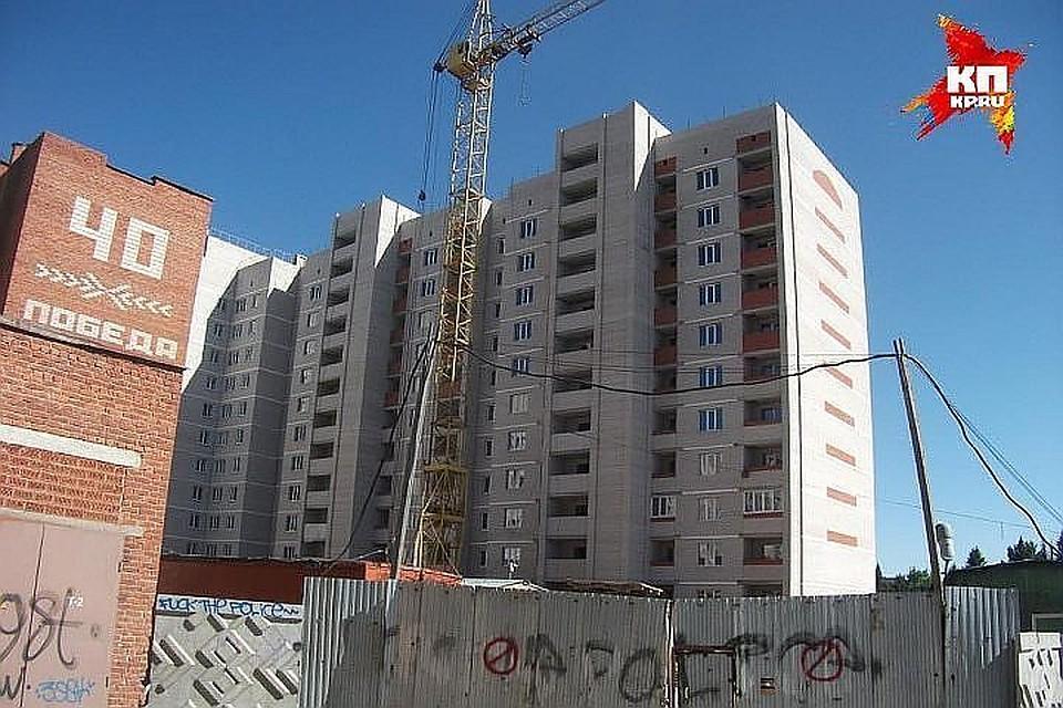 Архитектурно-строительная компания петров Ижевск вятская строительная компания цены