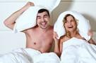 Семь проблем с организмом, решить которые поможет секс