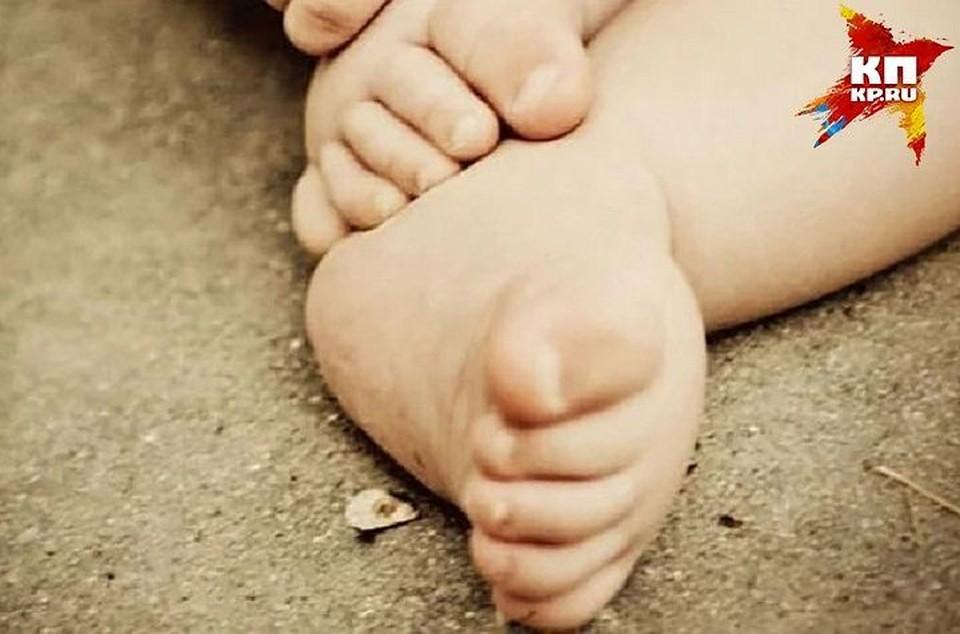 Пятого младенца нашли в куче мусора в Глазове. Мальчика удалось спасти. Его родителям грозит пожизненное заключение.