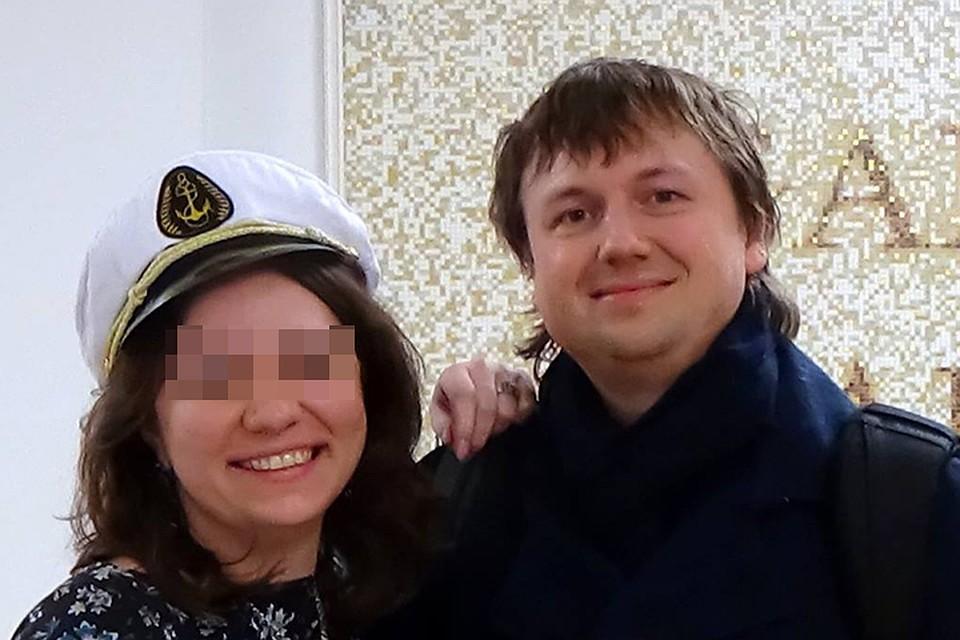 Подглядывал за своей мамой русское