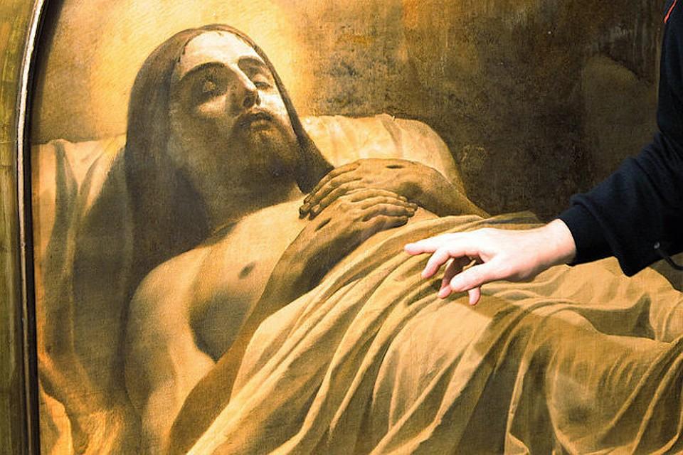 Ни одна историческая личность не овеяна такими мифами и легендами, как Иисус из Назарета, однако есть и много достоверных сведений о нем