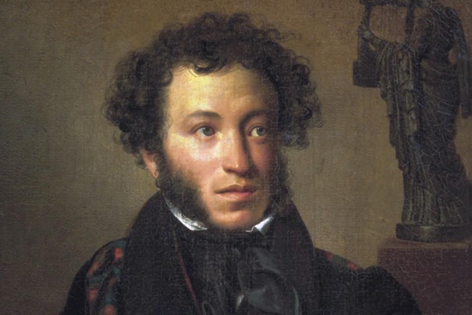 Перед смертью Пушкин задолжал друзьям и родственникам почти 40 миллионов рублей