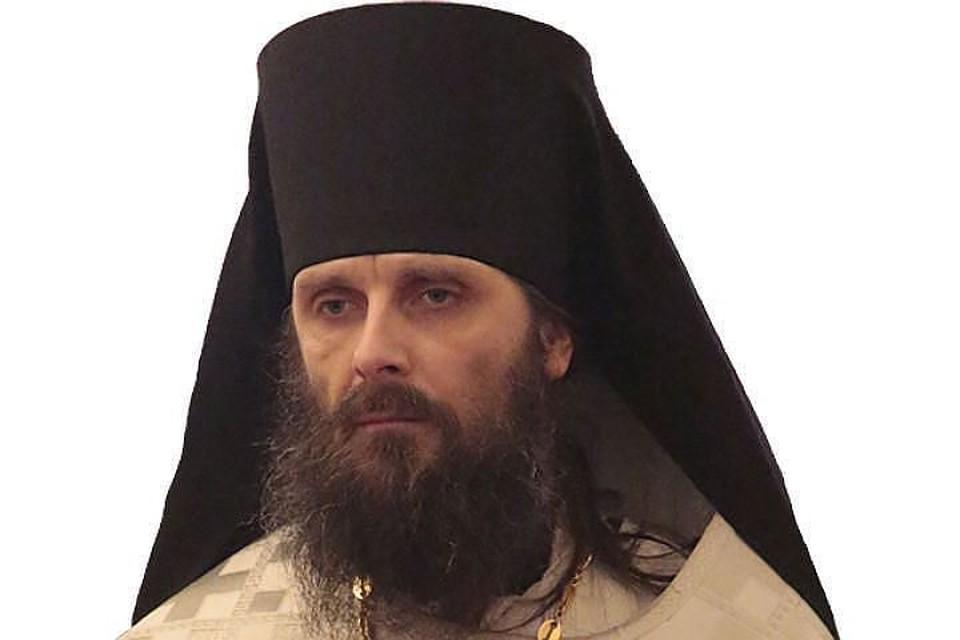 В Ярославской области следователи взяли отпечатки пальцев у 300 священников