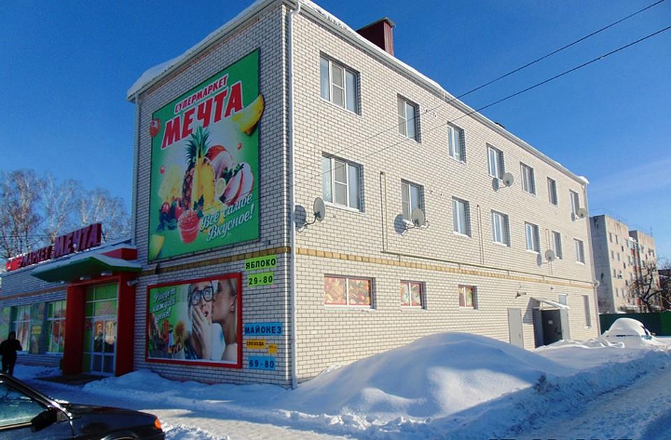 Оформление права собственности Суворовский переулок наследник очереди Уютный переулок