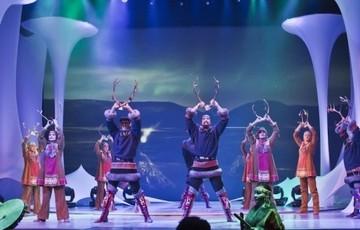 Международный фестиваль «Арт-Арктика» остается верным Ямалу