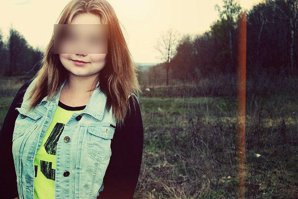 В Татарстане назвали причину смерти 16-летней девушки, пившей ...