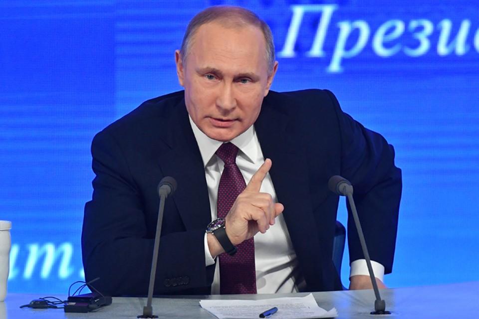 Согласно указу главы нашего государства, опубликованному на сайте Кремля, граждане ДНР и ЛНР могут въезжать на территорию РФ без оформления виз