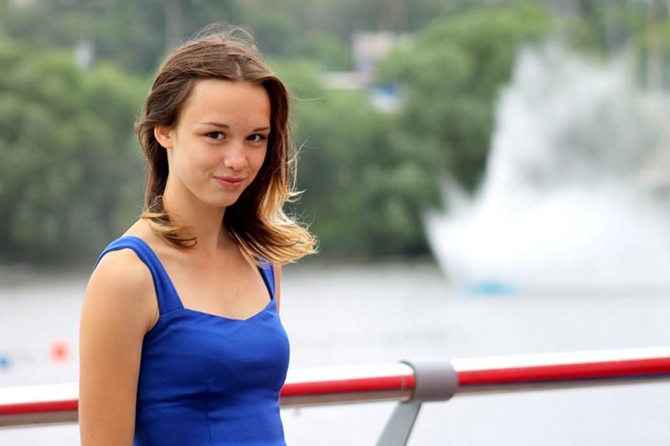 Диана Шурыгина была изнасилована на пьяной вечеринке