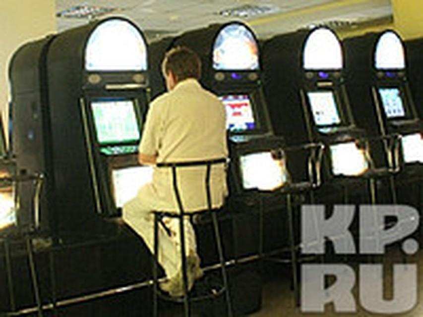 аттракцион игровые автоматы купить в украине